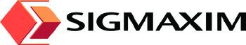SIGMAXIM Portal